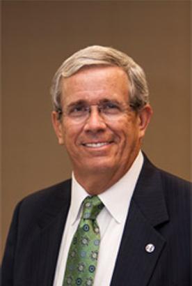 tom-wilson-college-board