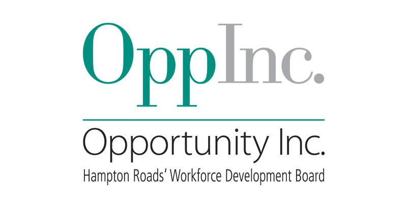 OPP Inc Logo