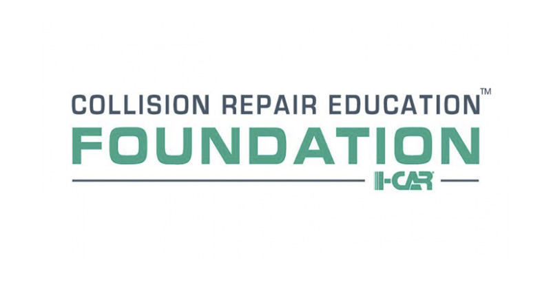 Collision Repair Education