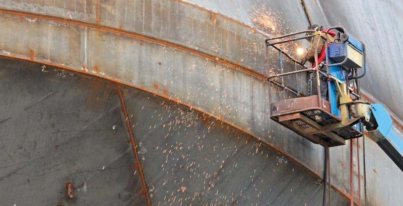 maritime-welder-news