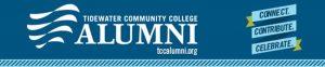 tcc-alumni-footer