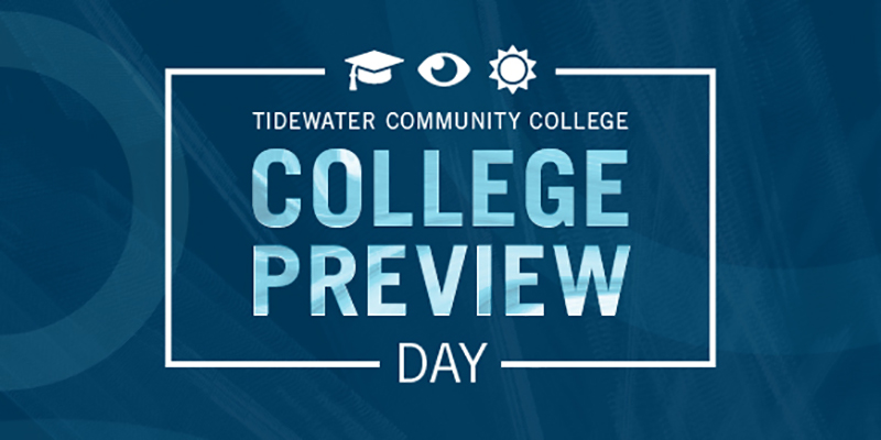 Spring-2018-College-Preview-Day