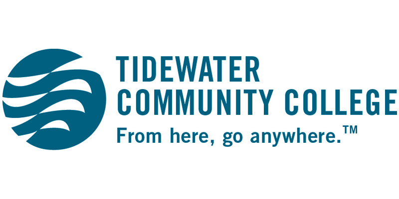 Tidewater Community College From here, go anywhere