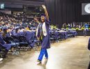 66th-commencement-exercises