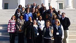 chesapeake legislative days