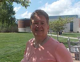 Barbara St. Jean
