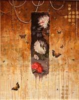 Corinne Lilyard-Mitchell artwork