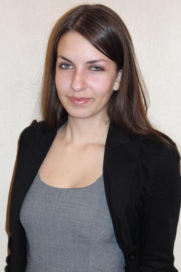 Hannah Berk