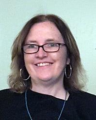 Martha Clowdsley