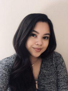 Alethea Lim