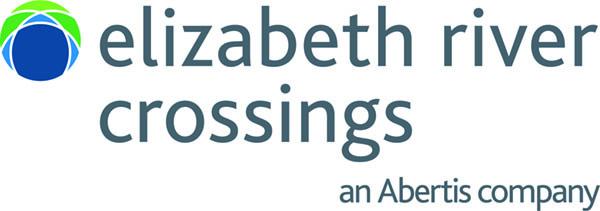 Elizabeth River Crossing logo